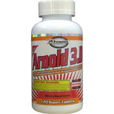 arnold3D_tabs