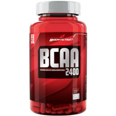 bca_BodyAction