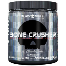 bone_crusher