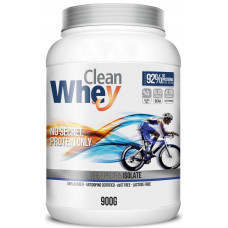 cleanWhey_isolate