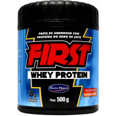 first_whey_500g
