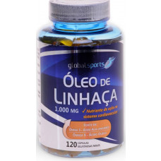 oleo_linhaca_global