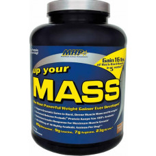 up_your_mass