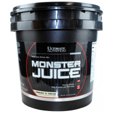 monster_juice