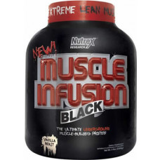 muscle_infusion_G