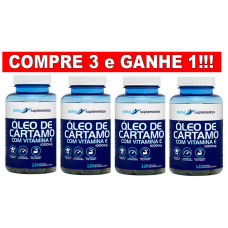 cartamo_global_4potes