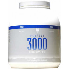 Perfect 3000 (4536g) - Nature's Best
