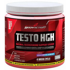 testo_hgh_bodyAction