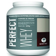 whey_perfect_2270