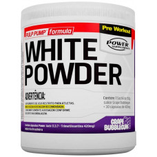 white_powder
