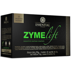 Zyme Lift (30 saches) - Essential