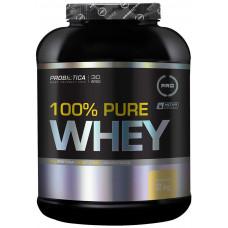100%pure_Whey_probiotica