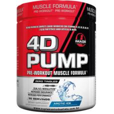4d_pump