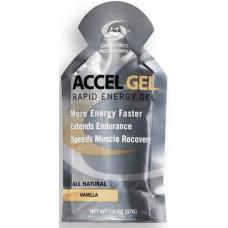 accel_gel