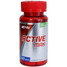active_man