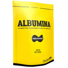 albumina_naturovos_natural