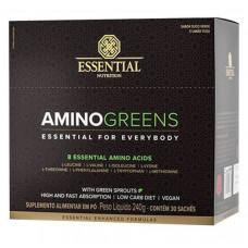 amino_green