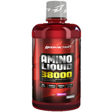 amino_liquid_38000
