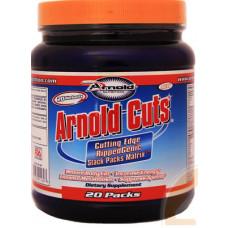 arnold_Cuts