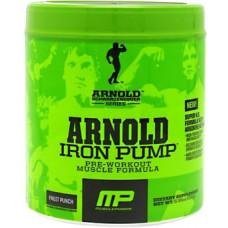 iron_pump