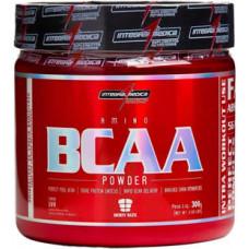 bca_300g_integralMedica