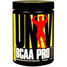 bca_100caps_universal