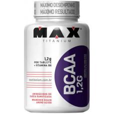 bca_maxTitanium