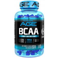 bca_120caps_age