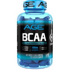 bca_120tabs_age