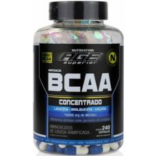 bca_240caps_age