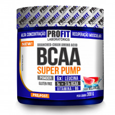 bca_profit
