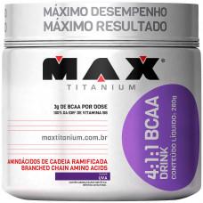 bcaa_drink_max
