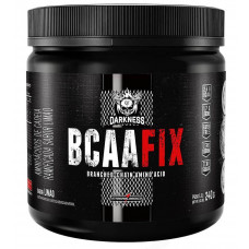 BCAA Fix (240g) - Integral Medica