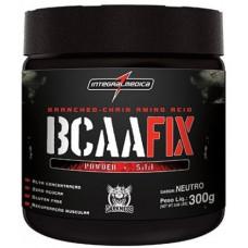 bca_fix