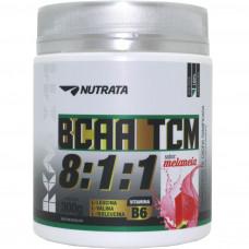 bca_tcm