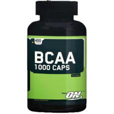 bca_400_on