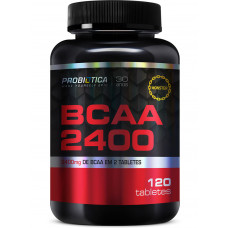 bcaa_120tabs_probiotica