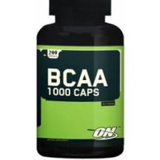 bca_200_on