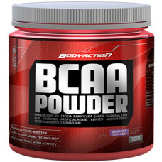bcaa300g_bodyAction
