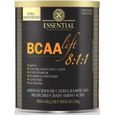 bca_lift