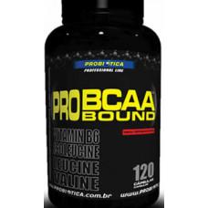 bca_bound_probiotica