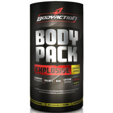 body_pack
