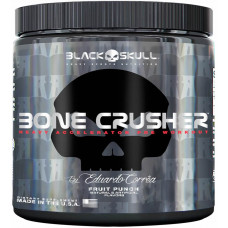 bone_cruscher