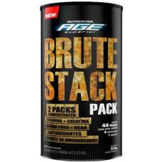 brute_stack
