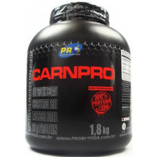 carnPro_1800g