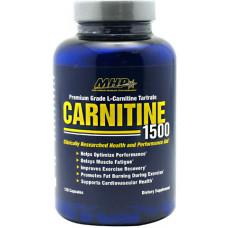 carnitine_mhp
