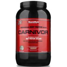 carnivor_1kg