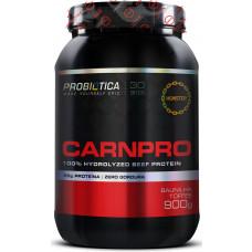 carnpro