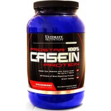 casein_ultimate