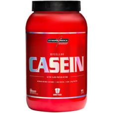 casein_integralMedica